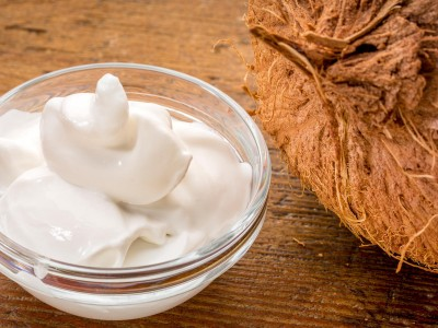 Йогурт с колоссальнейшей пользой для организма