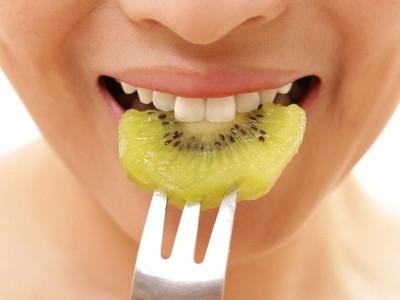 Детокс полости рта - результативная методика