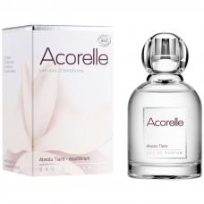 Парфюмерная вода Acorelle Absolu Tiaré органическая, 50 мл
