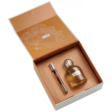 Подарочный набор Acorelle L'Envoutante