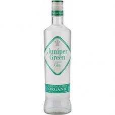 Джин органический Juniper Green 0,7 л
