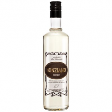 Вермут органический Bonziano Bianco Biostilla 0,75 л