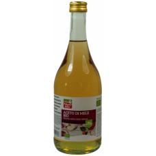 Уксус яблочный Biomed La Finestra Sul Cielo органический, 750 мл