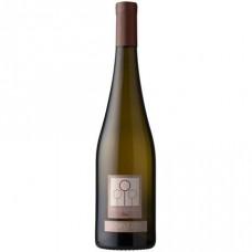 Вино белое сухое Olmè Pinot Grigio органическое 0,75 л