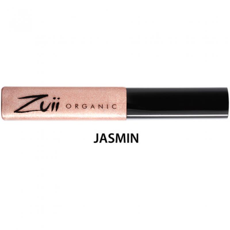 Тинт для губ Zuii Organic Flora Lip Tint органический