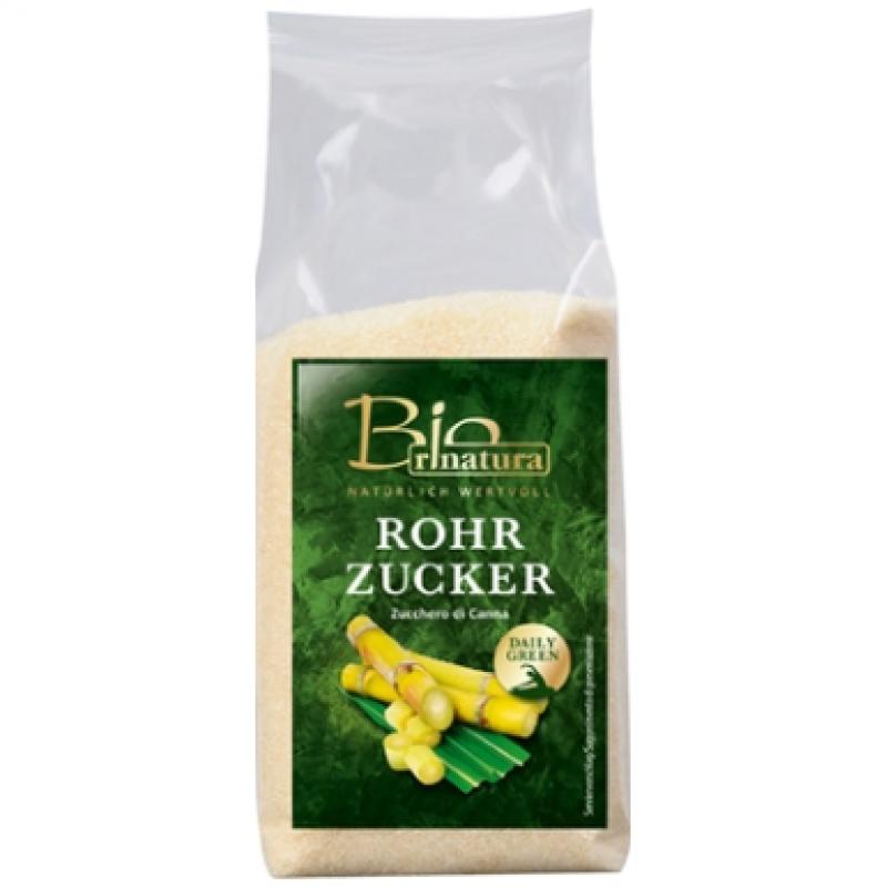 Сахар тростниковый Rinatura органический, 500 г