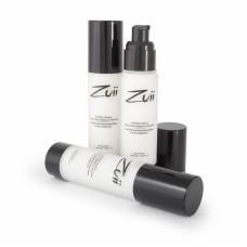 Средство для снятия макияжа Zuii Organic органическое, 50 мл