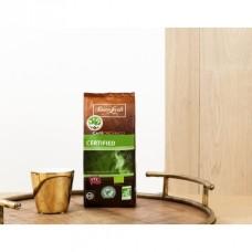 Кофе молотый Certified Café Organico Simon Lévelt органический, 250 г