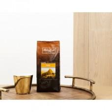 Кофе молотый Перу Café Organico Simon Lévelt органический, 250 г