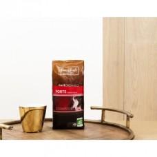 Кофе молотый Fortе Café Organico Simon Lévelt органический, 250 г