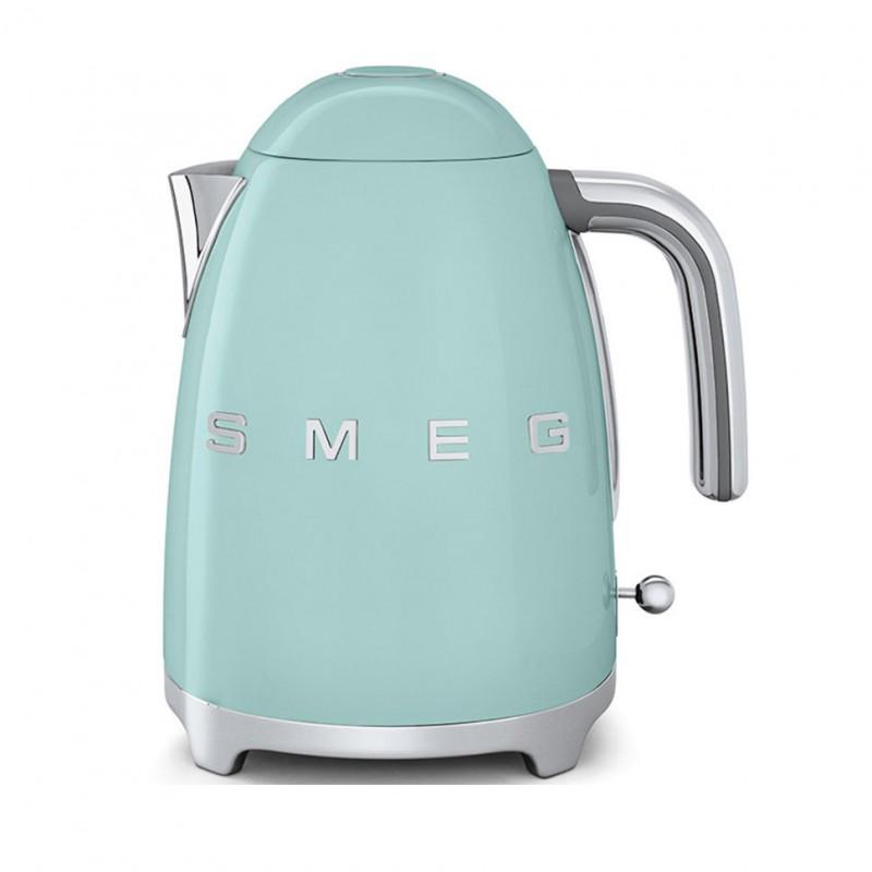 Чайник Smeg KLF03PGEU